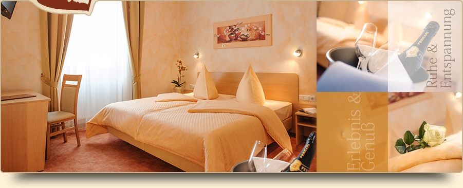 banner_hotel